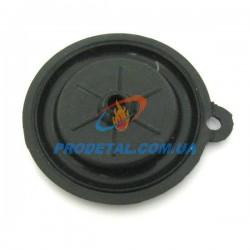 Мембрана для газовой колонки  Termet G-19-00, код: 390060002
