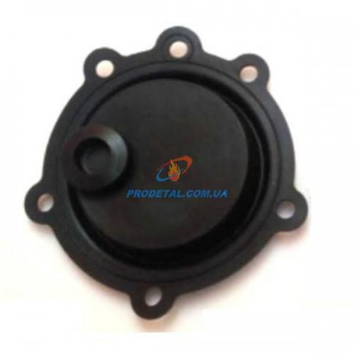 Мембрана для газовой колонки Beretta  Aqua, код: B81617