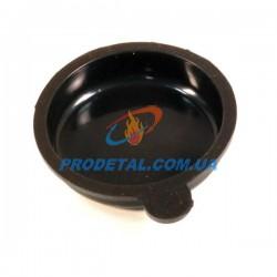 Мембрана для колонок Demrad, Heat Line, Junkers, Bosch (диаметр 52мм)
