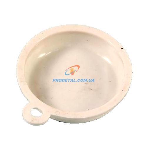 Мембрана силиконовая для колонок Demrad, Heat Line, Junkers, Bosch (диаметр 52мм)