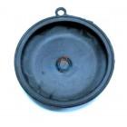 Мембрана для газовой колонки Berreta Idrabagno, код: S011