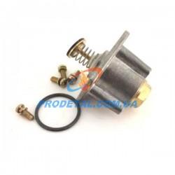Электромагнитный клапан газовой колонки  Beretta  AQUA  код: 20053422