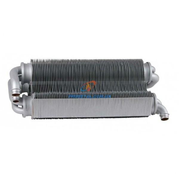 теплообменник р002-0.54