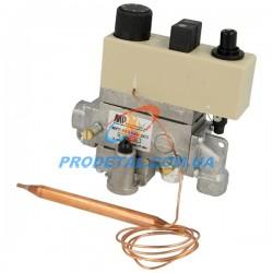 Газовый клапан MP7-743-640-228 конвектор Модуль, FEG, BEATA