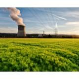 В Швейцарии отказались от атомной энергетики на пользу «Зеленой»
