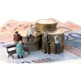 Через портал Пенсионного фонда можно получить информацию о размере своей пенсии